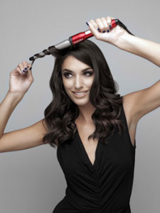 Curling-Wand-Model-2