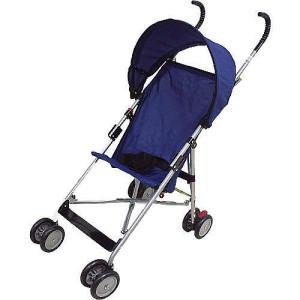 Product-BabiesRUs-UmbrellaStroller_1